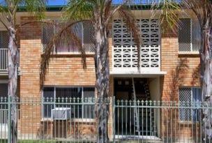 3/2 Vera Street, Tamworth, NSW 2340