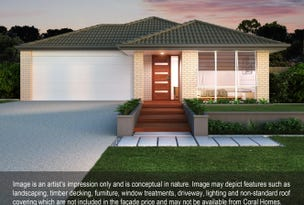 Lot  607, Deebing Heights, Qld 4306