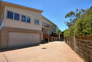 1/9 Beloka Close, Jindabyne, NSW 2627