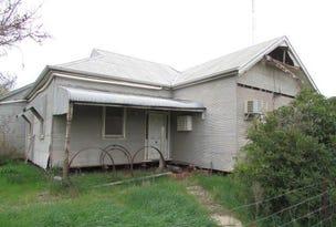 833 Dimboola-Rainbow Road, Dimboola, Vic 3414