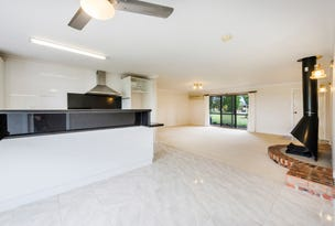 29 CAPRICORN CRESCENT, Junction Hill, NSW 2460