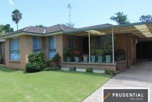4 Dampier Place, Leumeah, NSW 2560
