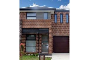 Lot 506 501 - 508 Glenfield Rd, Glenfield, NSW 2167