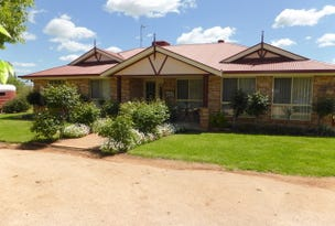 68-72 Thomas Street, Parkes, NSW 2870