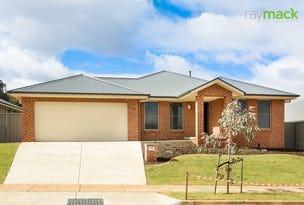 174 Ava Avenue, Thurgoona, NSW 2640