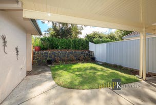 4/3 Noble Place, Flynn, ACT 2615