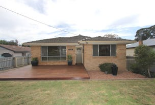 139 Mundy Street, Goulburn, NSW 2580