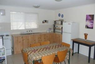 3/20 Leichhardt Terrace, Alice Springs, NT 0870