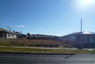 109E Old Bundarra Road, Inverell, NSW 2360
