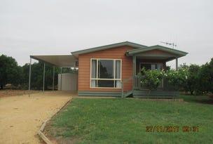 618 Kingston Road, Moorook, SA 5332