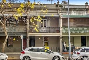 37 Dowling Street, Woolloomooloo, NSW 2011
