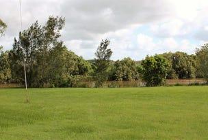 77 North Bank Rd, Palmers Island, NSW 2463