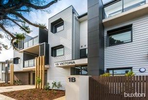 Units 5 & 11/1B Victoria Street, Rippleside, Vic 3215
