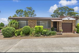 1/2 Wilson Street, Toukley, NSW 2263