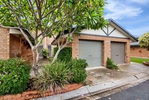 24/20 Binya Avenue, Tweed Heads, NSW 2485