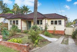 7 Robilliard Street, Mays Hill, NSW 2145