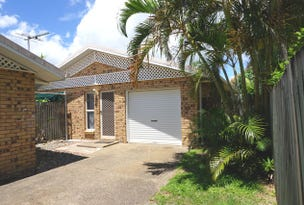 2/7 Fuller Court, South Mackay, Qld 4740
