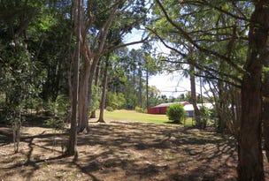 Contact Agent, Burringbar, NSW 2483