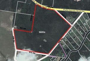 Lot 113, 140 Beelbi Creek Road, Beelbi Creek, Qld 4659