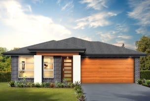 Lot 1059 Proposed road, Catherine Field, NSW 2557