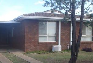 1/41 Susanne Street, South Tamworth, NSW 2340
