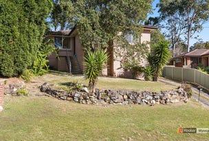 26 Somers Drive, Watanobbi, NSW 2259