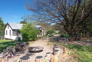2150 Batlow Road, Tumbarumba, NSW 2653