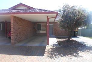 5/21 Ebelina Crescent, Parkes, NSW 2870