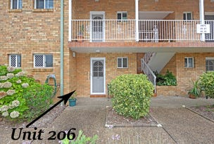 206/15 Lorraine Avenue, Berkeley Vale, NSW 2261