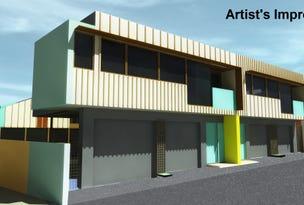 2/207A & 209 Campbell Street, North Hobart, Tas 7000
