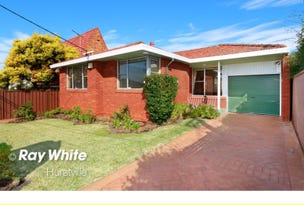25A Percival Street, Bexley, NSW 2207