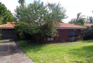 5 Diemen Court, Heathridge, WA 6027