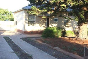 53 Hambidge Terrace, Whyalla, SA 5600