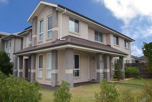 64 Annfield St, Kellyville Ridge, NSW 2155
