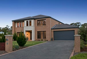 54 Pioneer Drive, Maiden Gully, Vic 3551