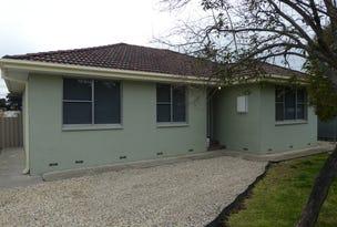 39 Loco St, Seymour, Vic 3660