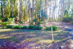 212 Goodland Road, Woollamia, NSW 2540