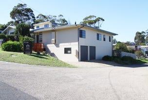 52 McCullough Street, Lakes Entrance, Vic 3909