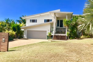 17 Priors Pocket Road, Pacific Heights, Qld 4703