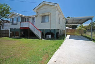 34 Macquarie Street, Silkstone, Qld 4304