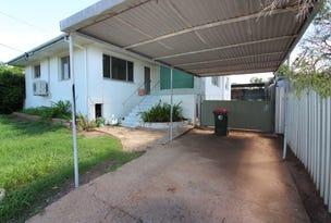 81 Kookaburra Street, Mount Isa, Qld 4825