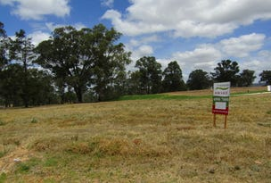 Lot 623 Turnberry Circuit, Cessnock, NSW 2325