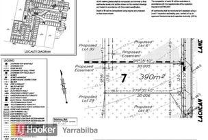 Lot 7, 36 - 52 Blackwell Street, Hillcrest, Qld 4118