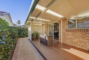2/51 Pacific Street, Long Jetty, NSW 2261