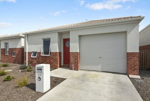 Unit 8, 5 Oxford Street, Whittington, Vic 3219