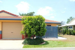 35/9 Nineteenth Avenue, Kirwan, Qld 4817