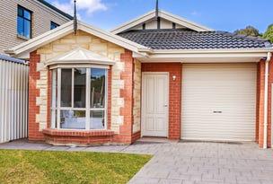 3 Beatty Street, Flinders Park, SA 5025