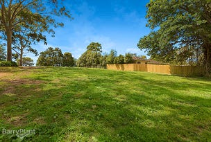 Lot 2, 94 Brisbane Street, Berwick, Vic 3806