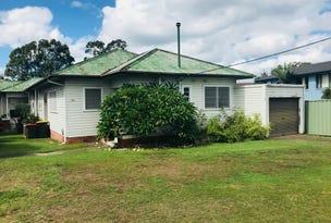 1/174 High Street, Taree, NSW 2430