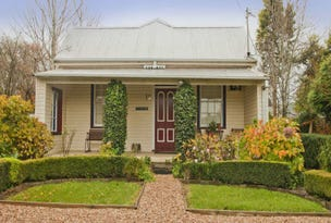 "13  Spencer Street ""Eidolon"", Moss Vale, NSW 2577"